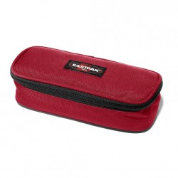 EASTPAK OVAL Pilli Pilli Red | Penar