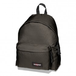 EASTPAK PADDED PAK'R Mental Brown | Rucsac