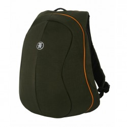 Crumpler Muffin Top Full Photo BP verde | Rucsac foto + laptop