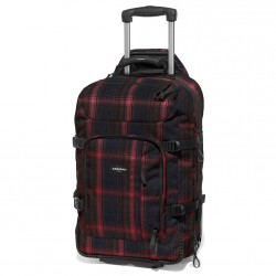 "EASTPAK HICKS 55 Fire Effect | Troller Laptop 15""W"