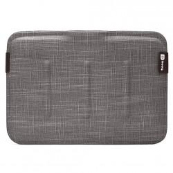 Booq Viper Sleeve 11 Sand | Husa MacBook Air 11