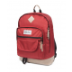 EASTPAK SUGARBUSH Rusty | Rucsac laptop 15""