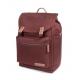 "EASTPAK TORBER Rust | Rucsac laptop 16.4"""