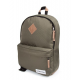 EASTPAK SAWCHAIN L Khaki | Rucsac laptop 15""
