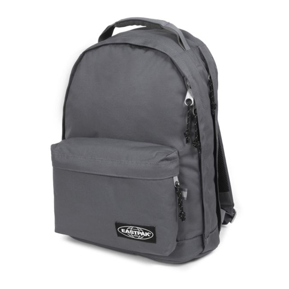 Eastpak Chizzo  Charged Grey Rucsac Laptop 13