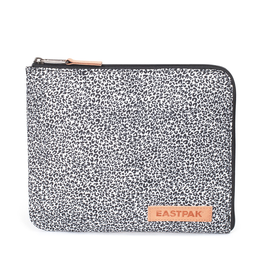 Eastpak Folder S Single Cheetah Husa Ipad