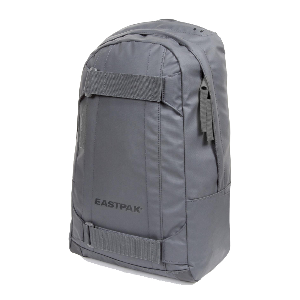 Eastpak Slappy Motion Grey Rucsac Laptop 15