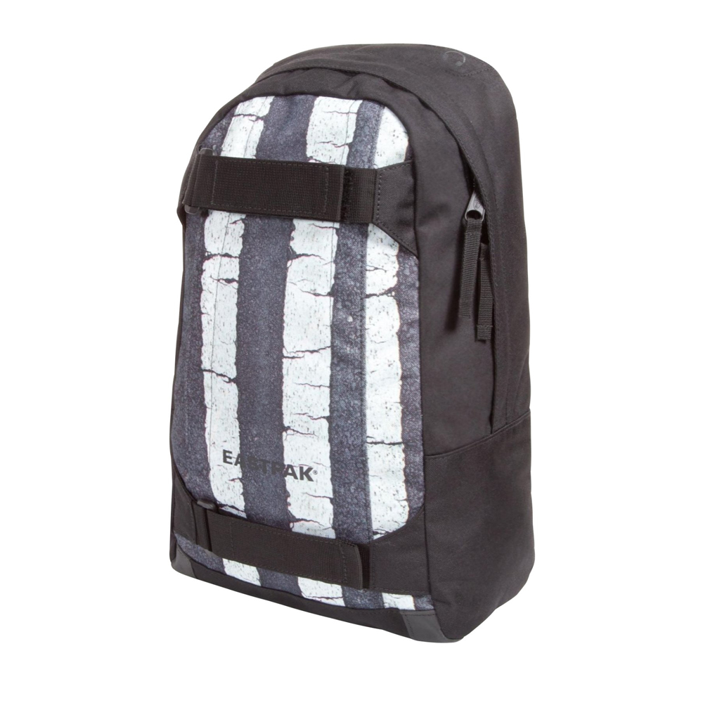 Eastpak Slappy Security Line Rucsac Laptop 15