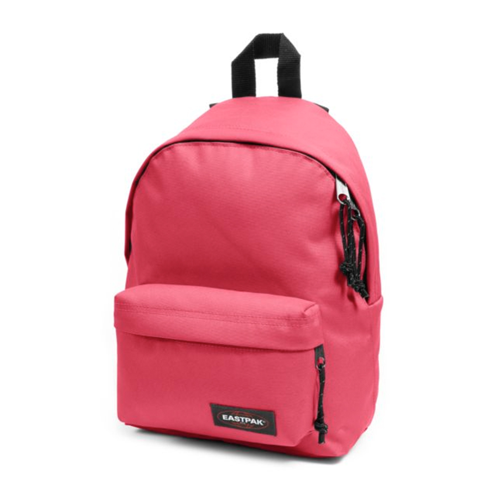 Eastpak Orbit Sao Pink Rucsac
