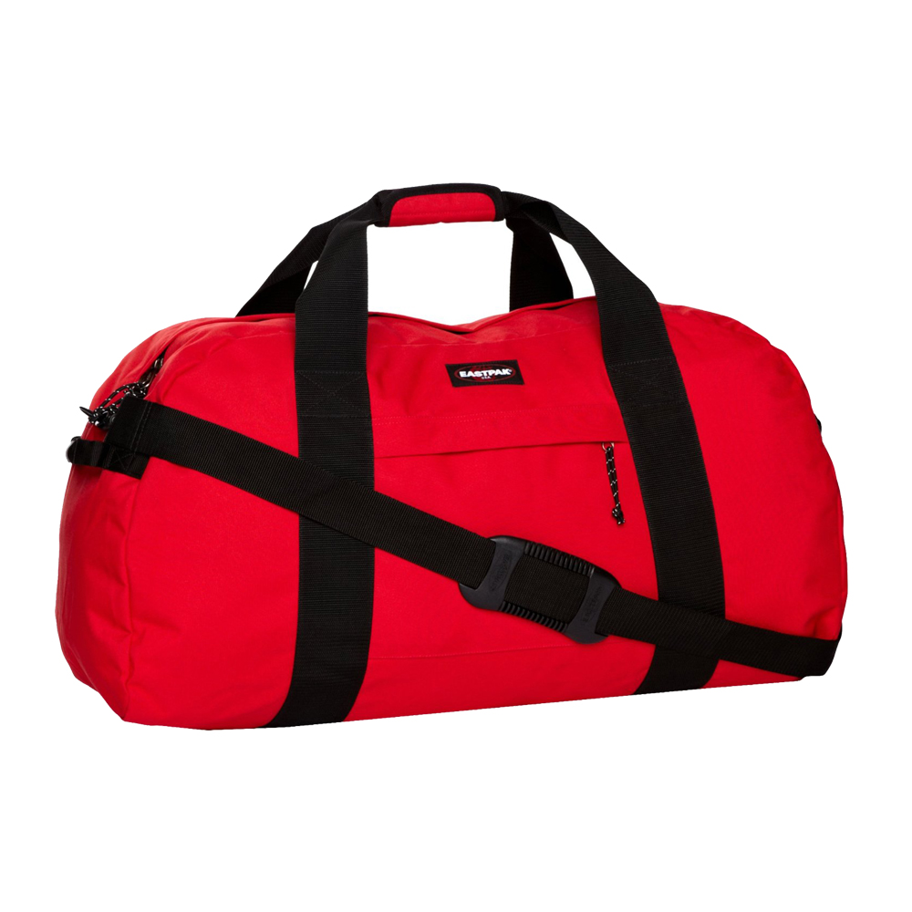 Eastpak Terminal Chuppachop Red Geanta Travel