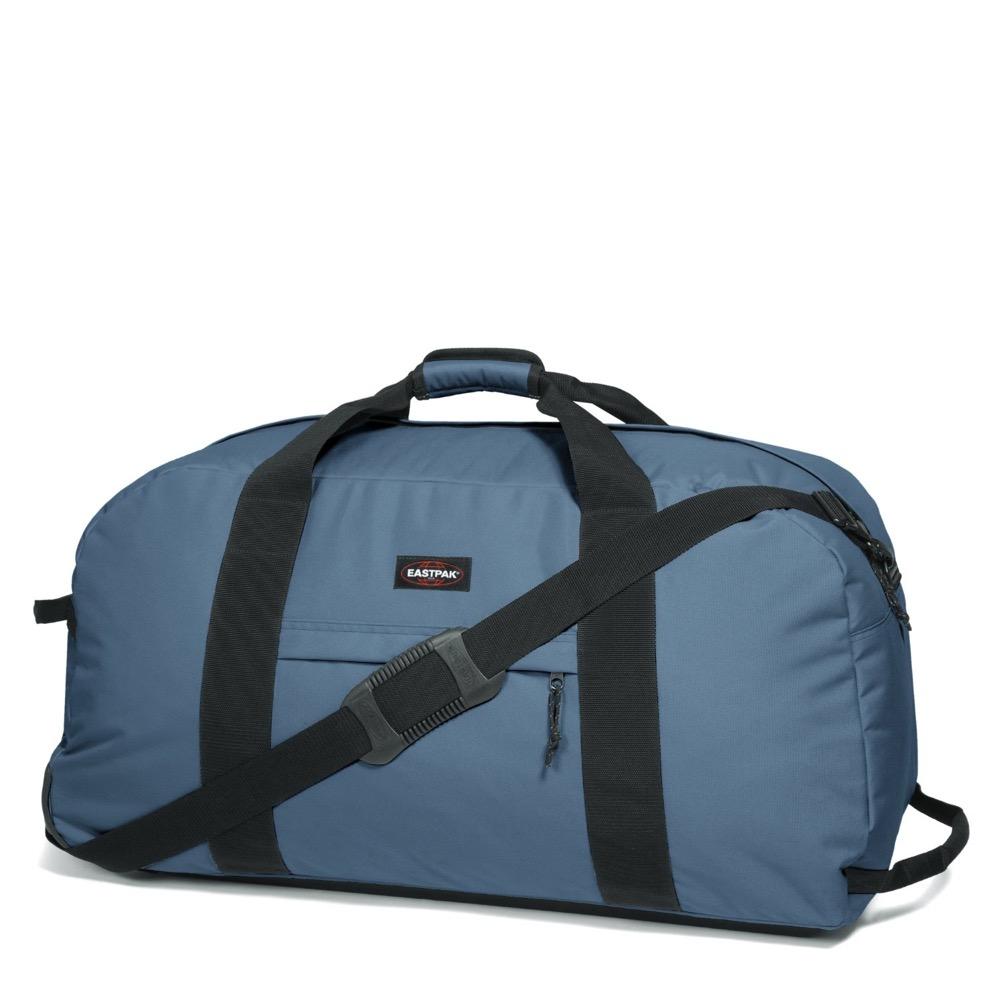 Eastpak Warehouse Warm Blanket Troller Albastru