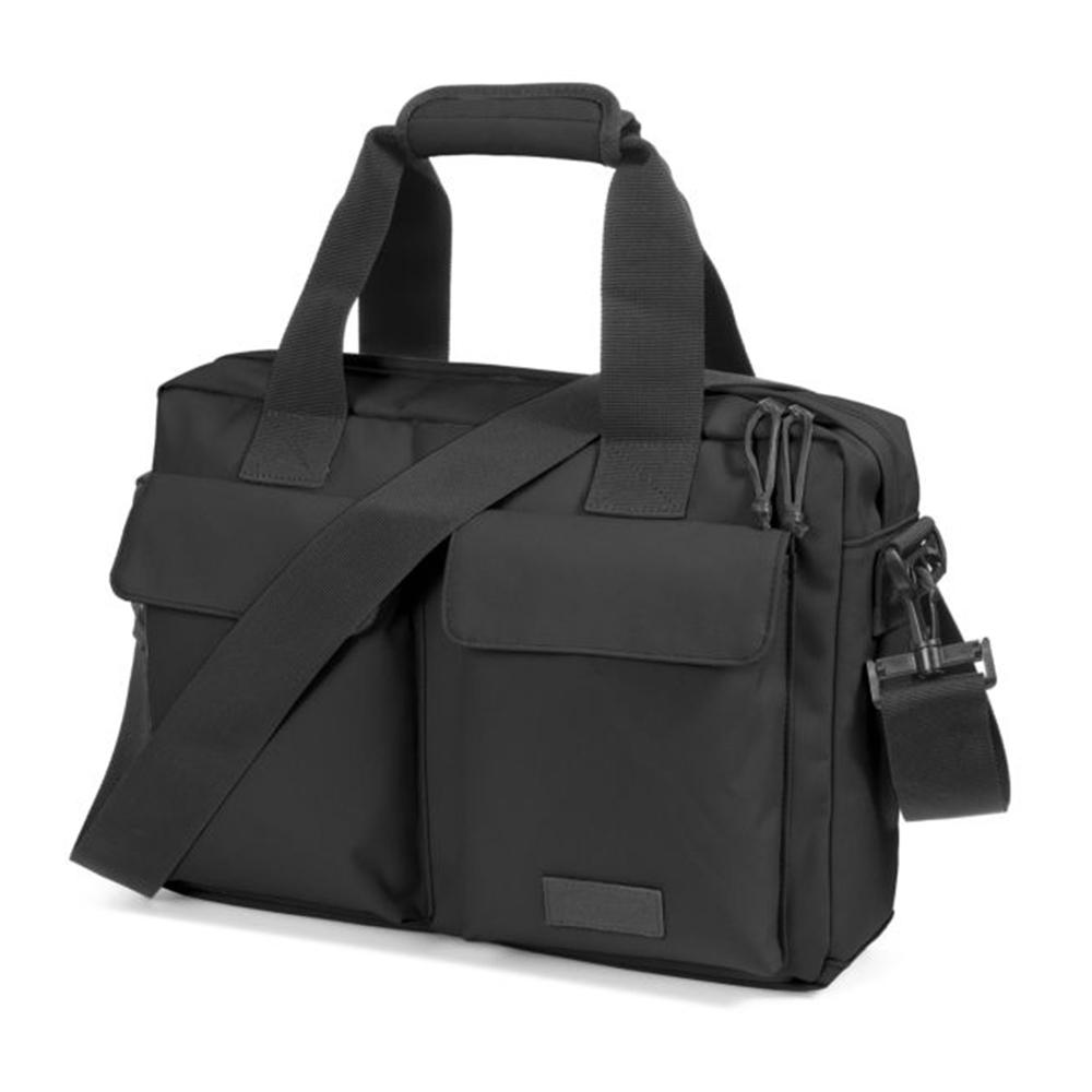 Eastpak Pyle  Black 2 Geanta Laptop 15