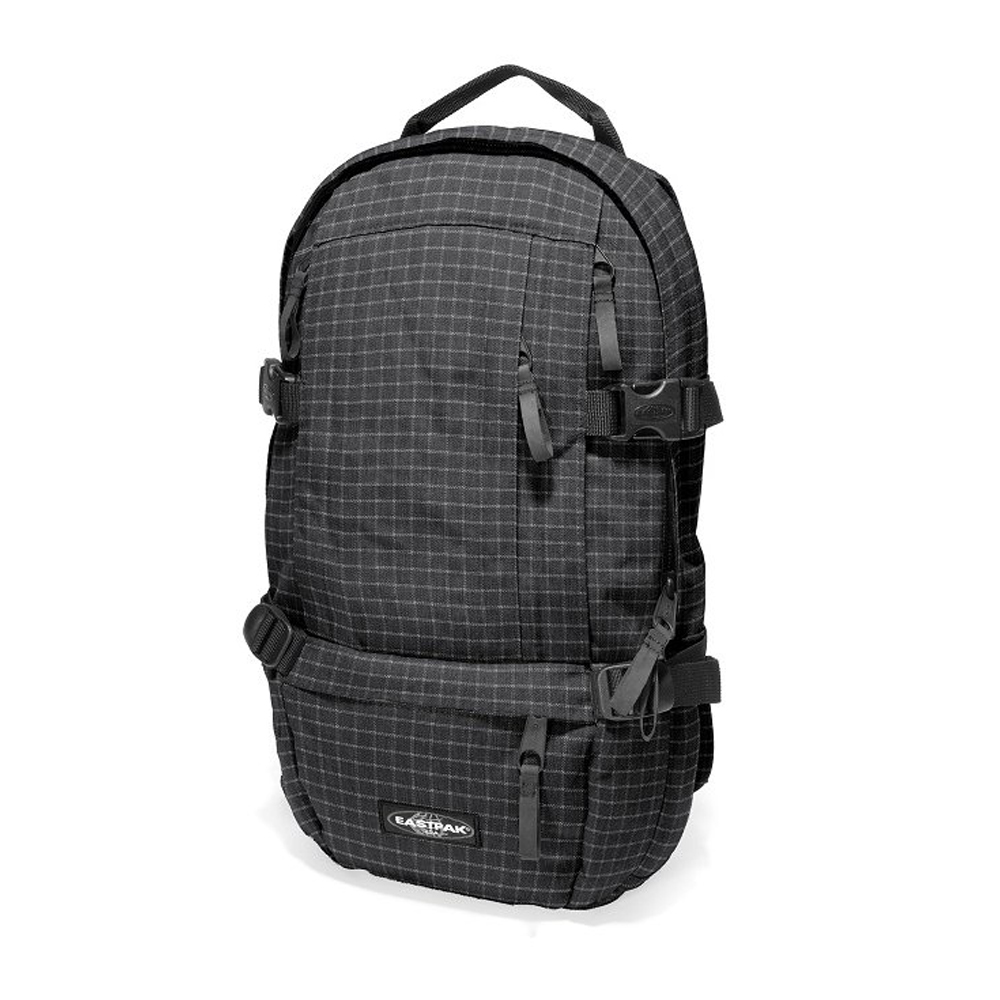 Eastpak Floid Winter Layer Rucsac Laptop 15
