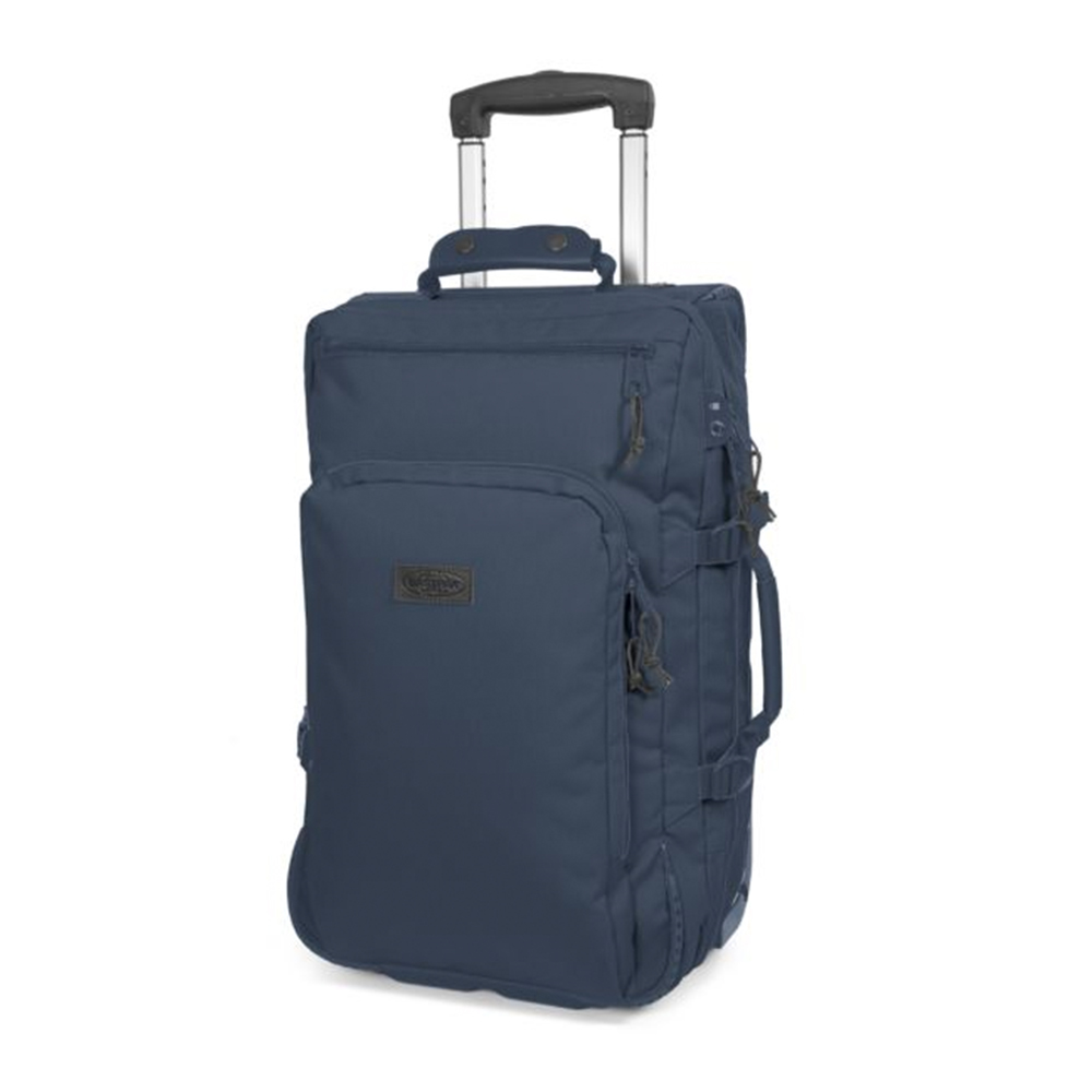 Eastpak Kaley S Mono Navy Troller