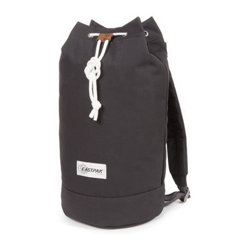 Eastpak Blonton Lifelike Black Rucsac