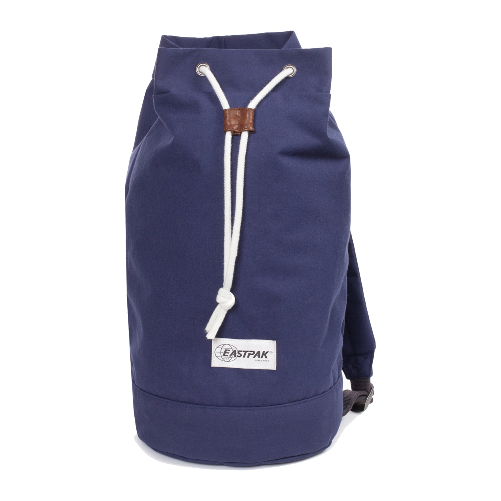 Eastpak Blonton Lifelike Navy Rucsac
