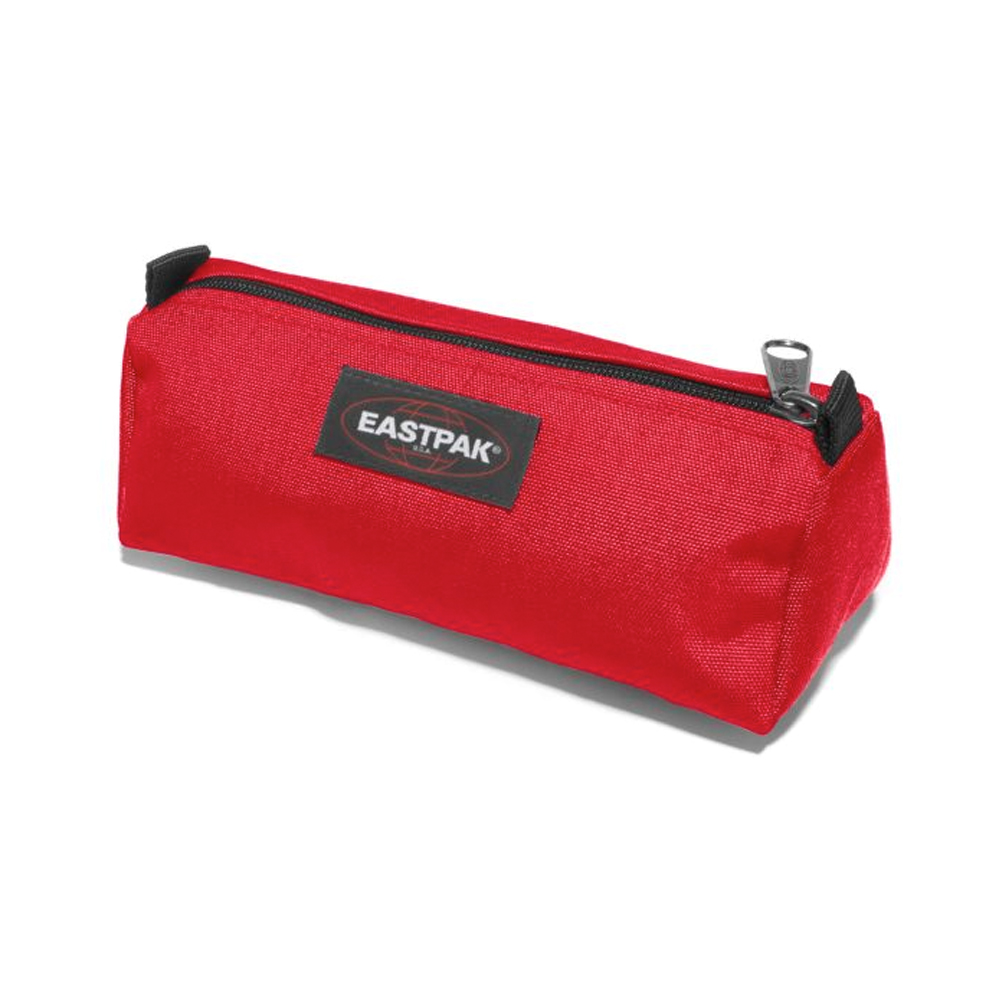 Eastpak Benchmark Single Red Penar