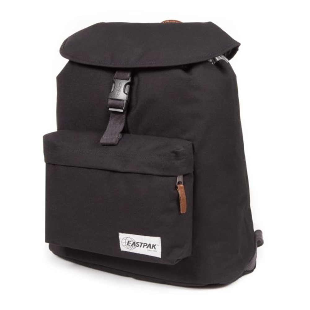 Eastpak Gazebo Black Rucsac Laptop 13