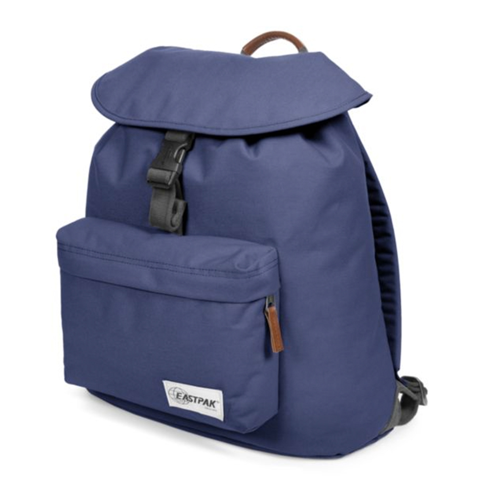 Eastpak Gazebo Lifelike Navy Rucsac Laptop 13