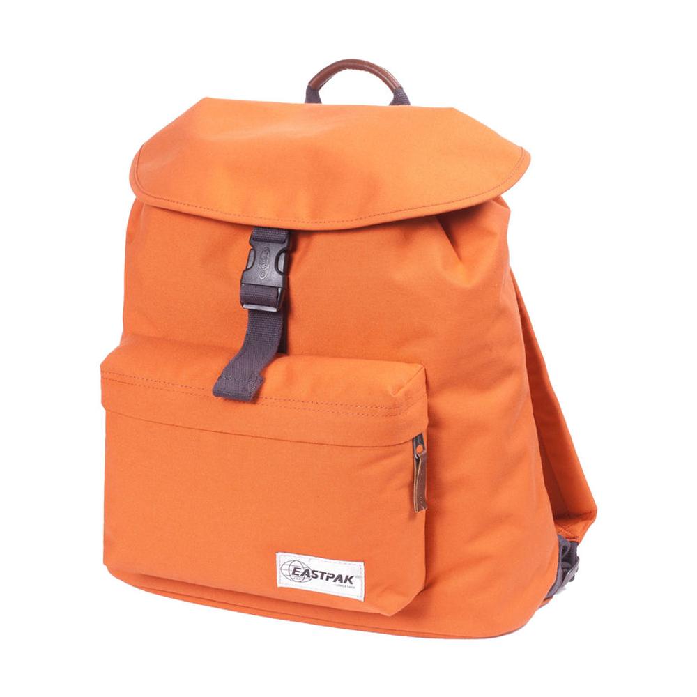 Eastpak Gazebo Lifelike Orange Rucsac Laptop 13