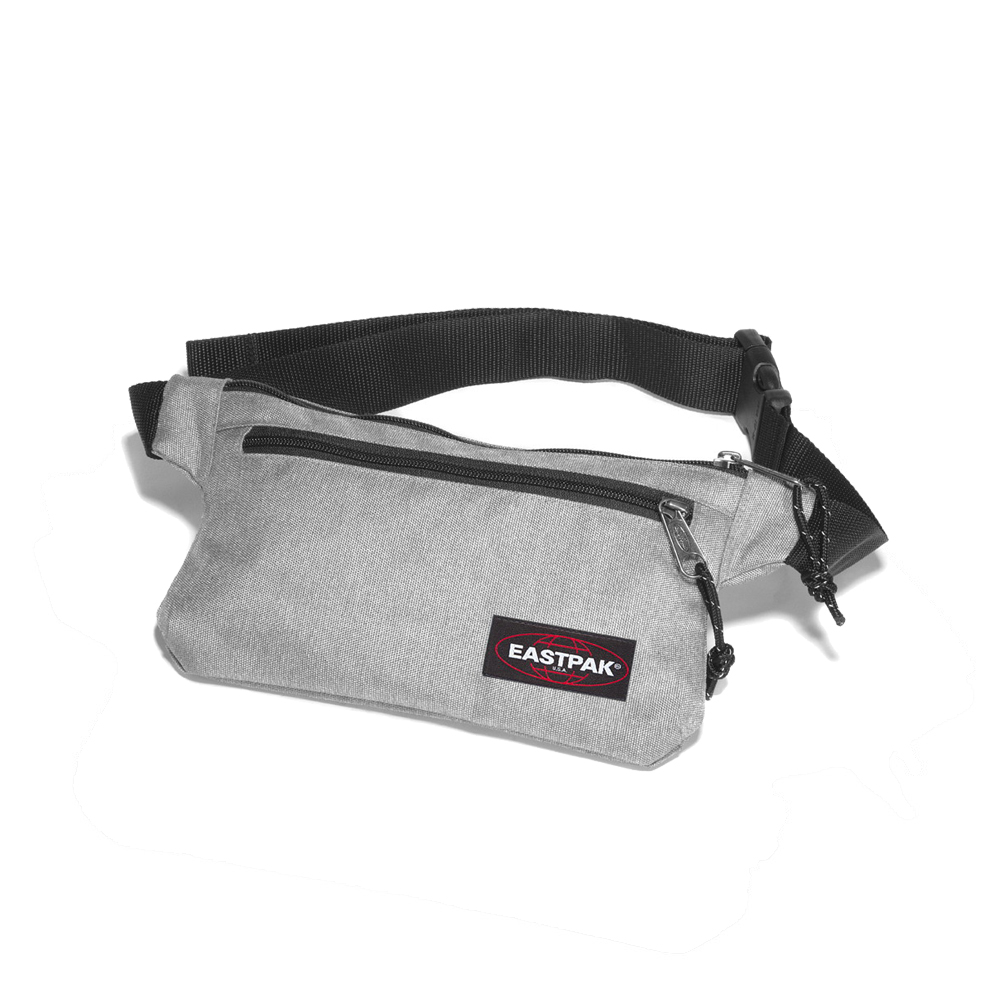 Eastpak Talky Sunday Grey Borseta
