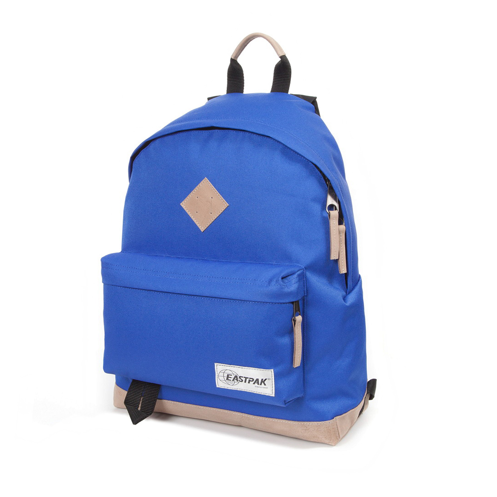 Eastpak Wyoming Ito Electric Blue Rucsac