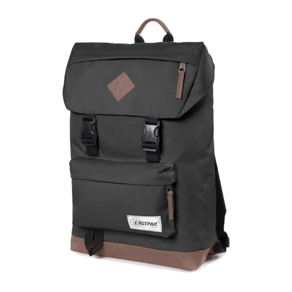 Eastpak Rowlo Ito Black Rucsac Laptop 15