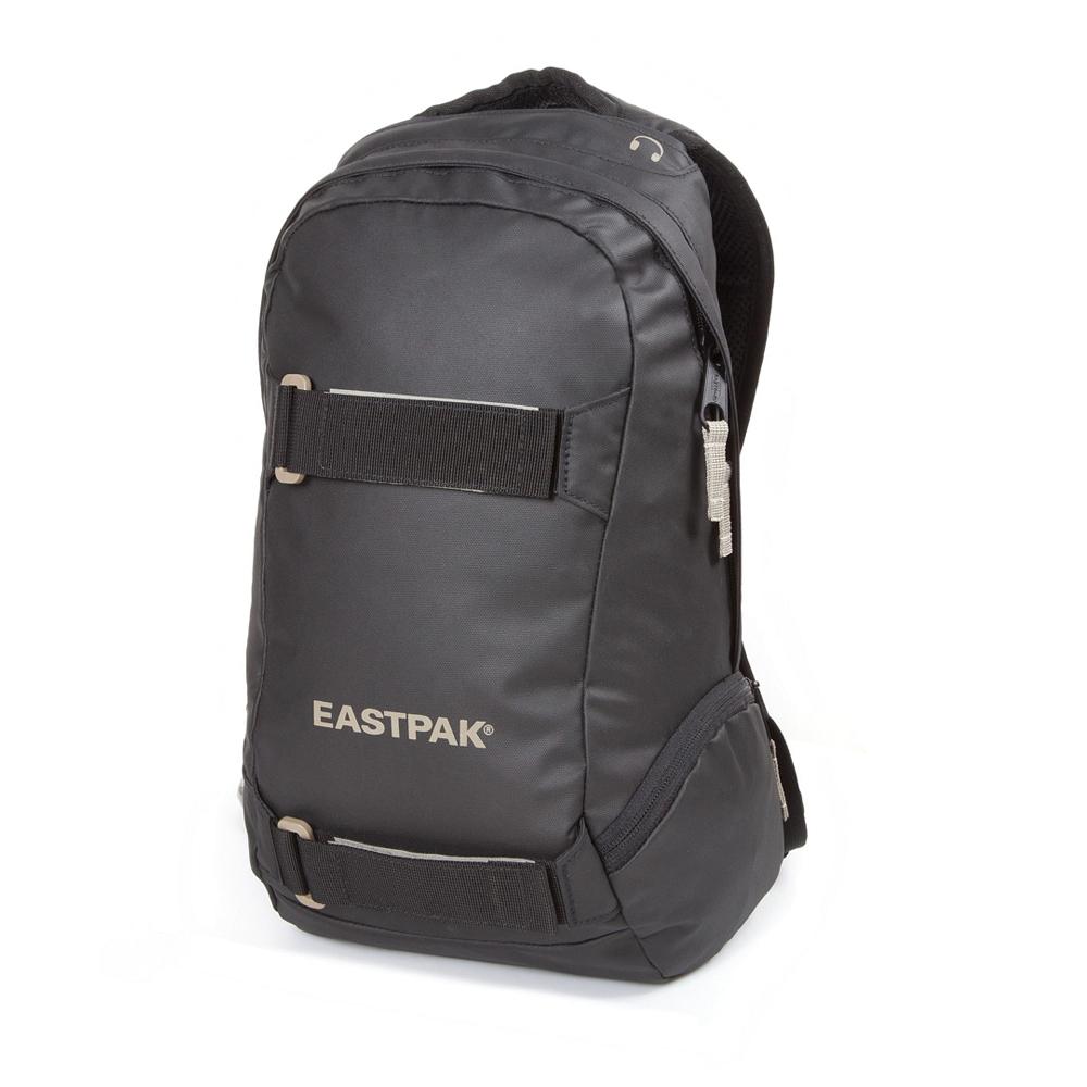 Eastpak Striky Um Black Rucsac