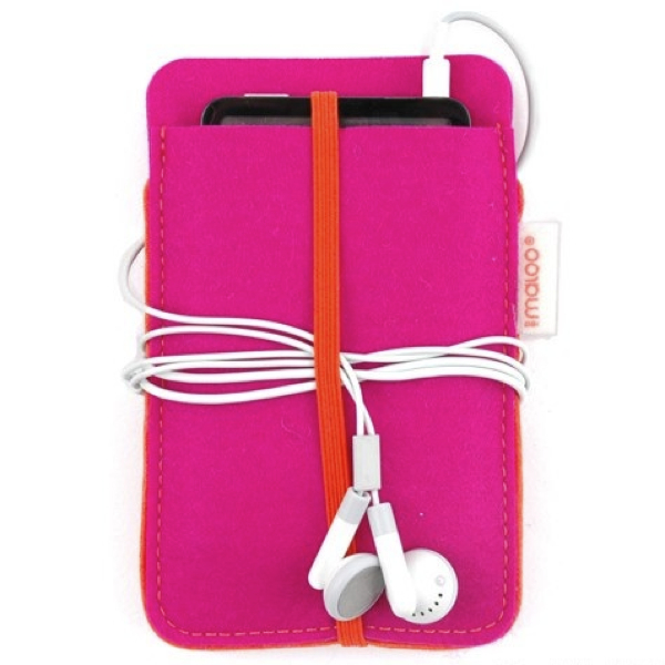 Redmaloo  Roz Husa Ipod/iphone
