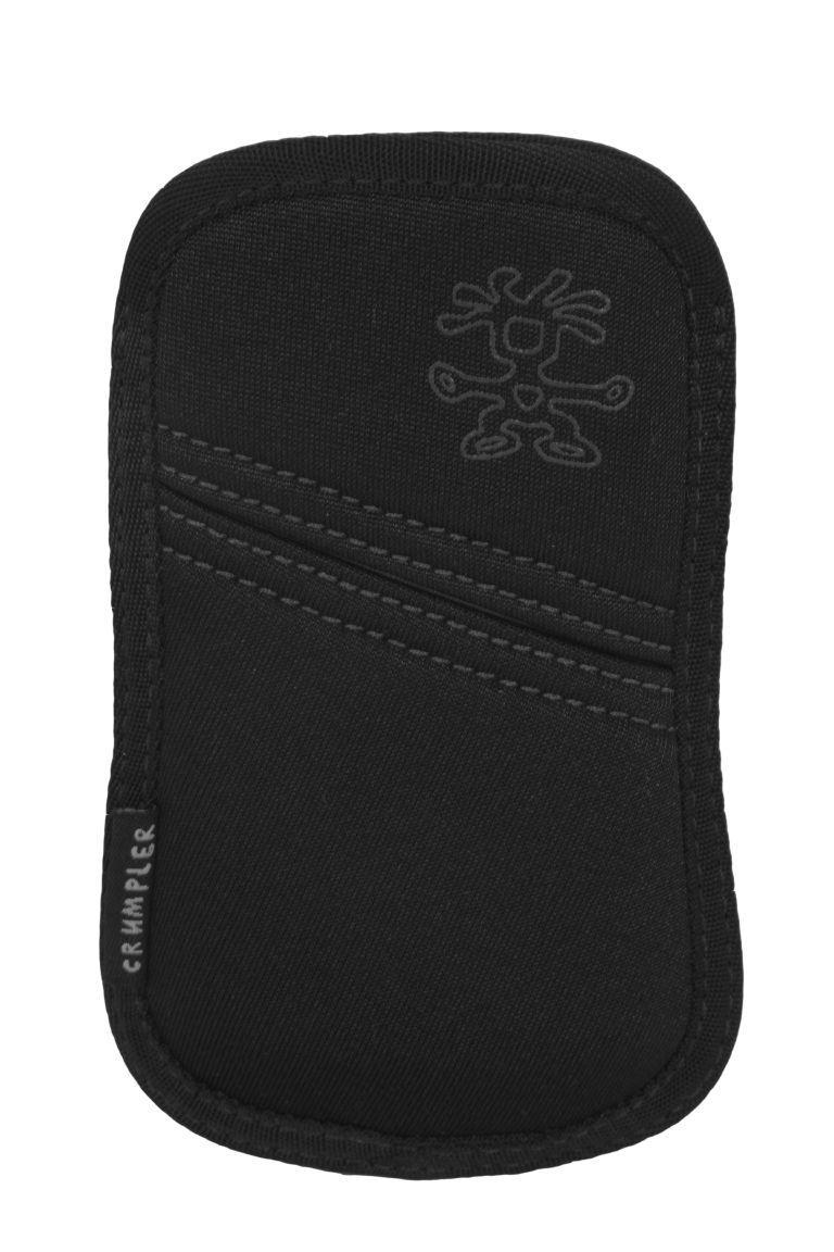 Crumpler Giordano Special 80 Negru Husa Iphone