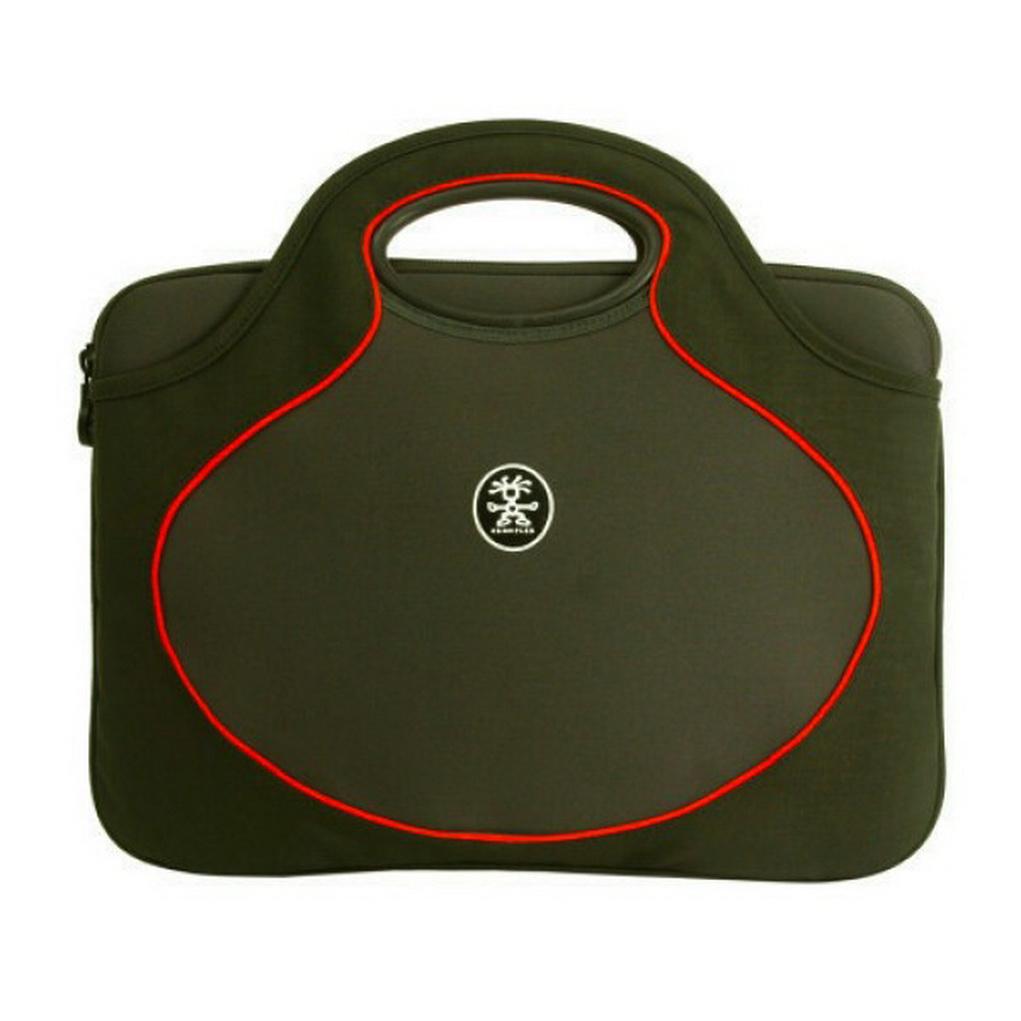 Crumpler Gumb Bush L Geanta Laptop 13-15