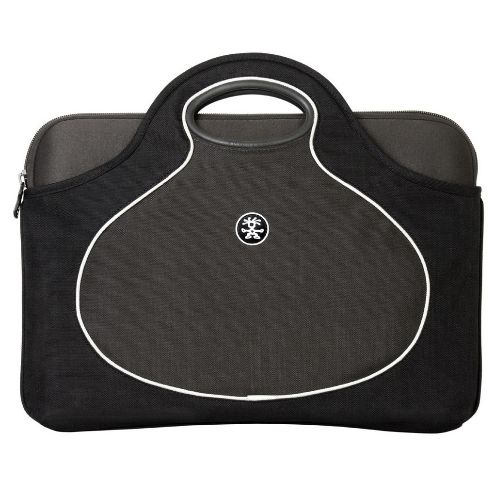 Crumpler Gumb Bush Xl Geanta Laptop 15-17