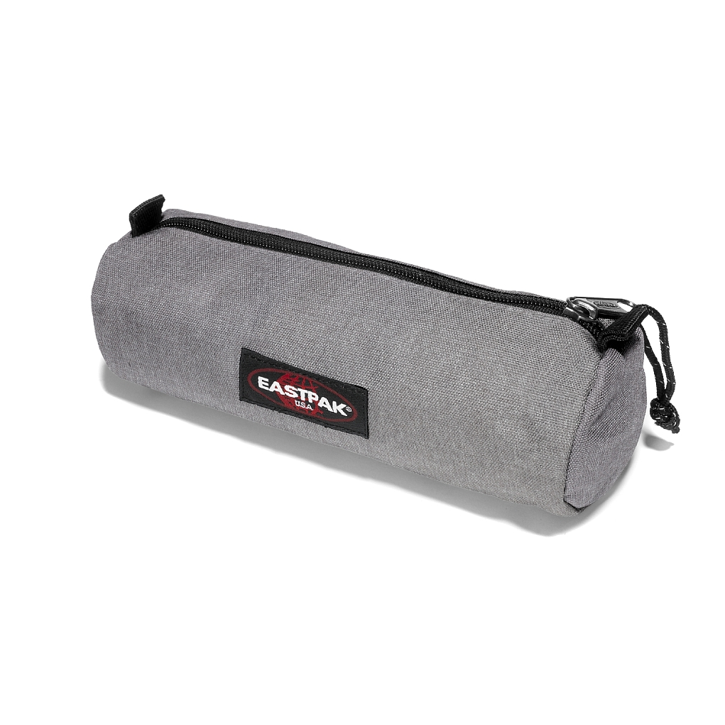 Eastpak Round Sunday Grey Penar