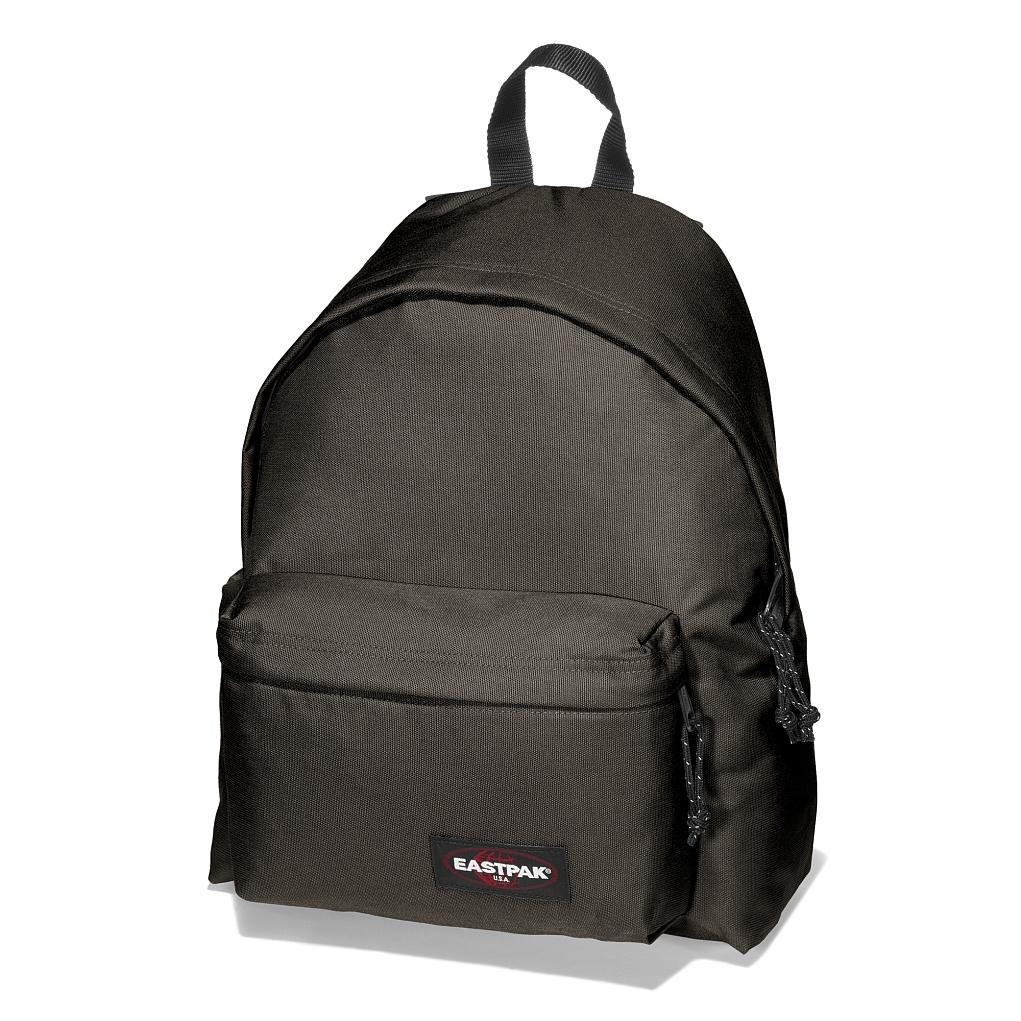 Eastpak Padded Pakr Mental Brown Rucsac