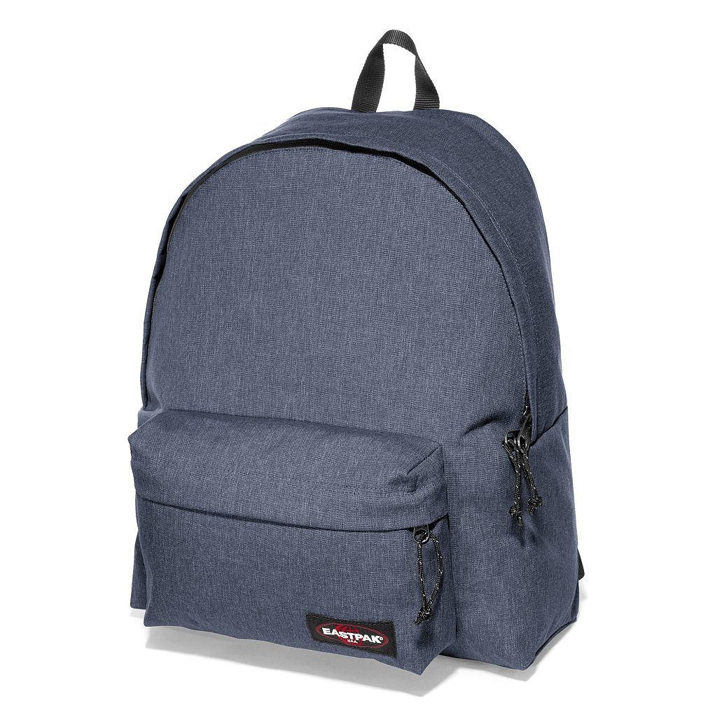Eastpak Large Padded Midnight Rucsac Laptop 15w