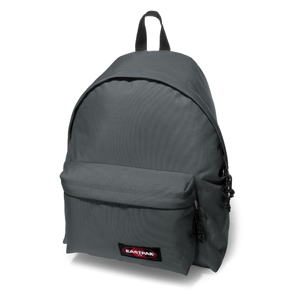 Eastpak Padded Pakr Coal Rucsac