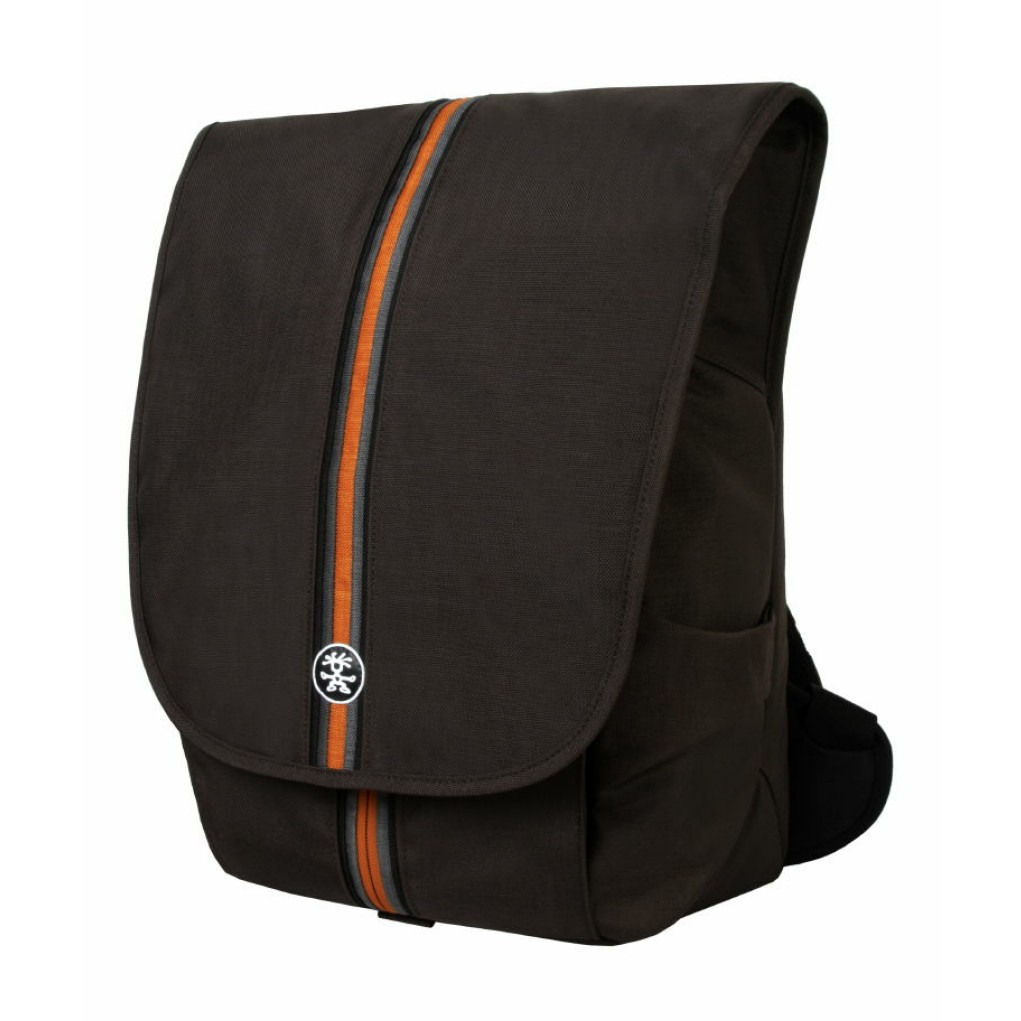 Crumpler Zoo Daddy Maro Rucsac Laptop 15