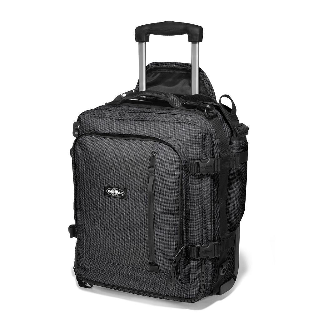 Eastpak Cain Ash Blend Troller Laptop 15w