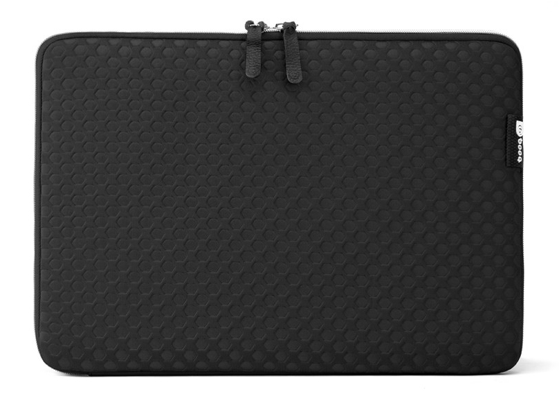 Booq Taipan Spacesuit Black Husa Laptop 13