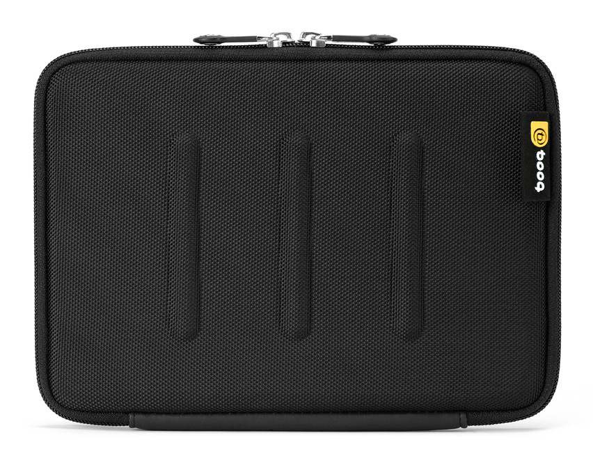 Booq Viper Hardcase Graphite Husa Pentru Tablete 7 Si 8