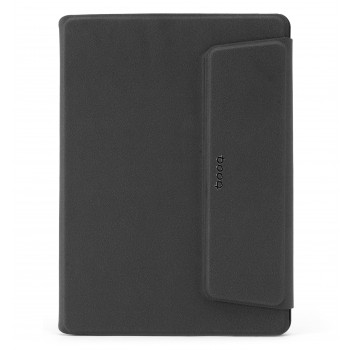booqPad Air | Husa pentru iPad Air