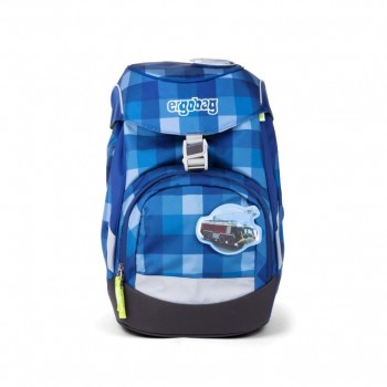 Ergobag prime Backpack KoalaBear