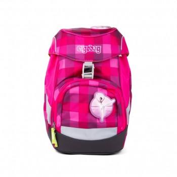 Ergobag prime Backpack PrimBear Ballerina