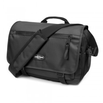 Eastpak Pary Black | Geanta netbook/tableta