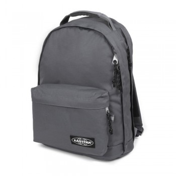 EASTPAK CHIZZO  Charged Grey | Rucsac laptop 13""