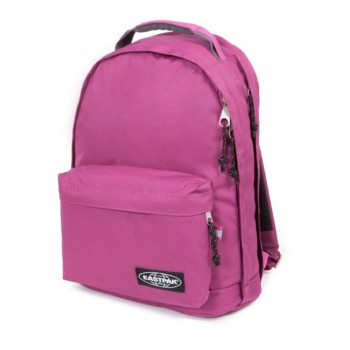 EASTPAK CHIZZO Charged Pink | Rucsac laptop 13""