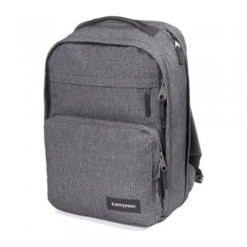 EASTPAK POKKER Linked Melange | Rucsac laptop 15""
