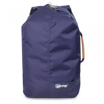Eastpak PLISTER USA 52 | Geanta travel