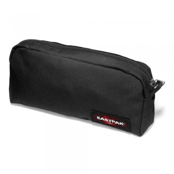 Penar Eastpak Pencil L negru