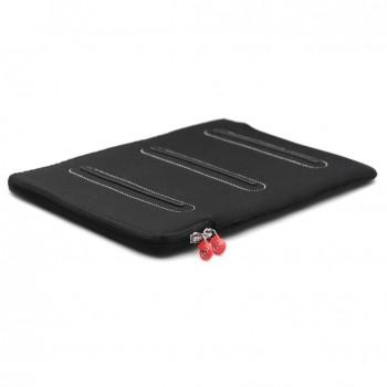 Husa MacBook Air Taipan Skin 11
